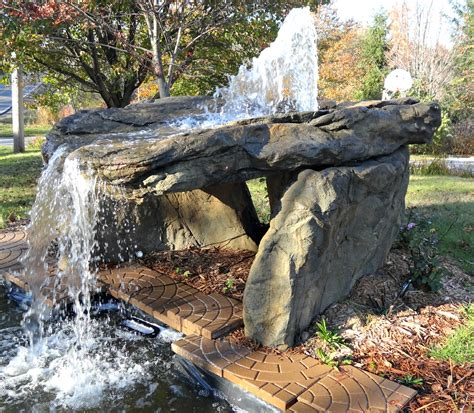 cheap garden rocks 100 faux rocks for garden get cheap