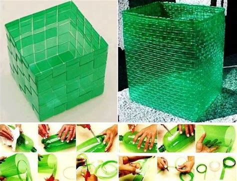 plastic bottle craft projects eco friendly 23 of the most genius recycling