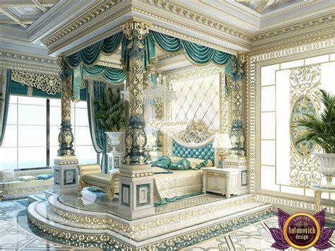 Free Kitchen Design Layout best luxury royal master bedroom design ideas