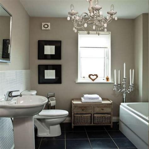 decor ideas for bathroom 85 ideas about nautical bathroom decor theydesign net theydesign net