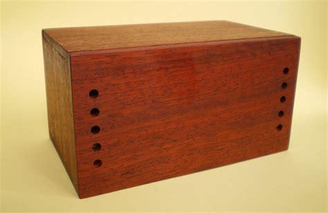 woodwork puzzles woodwork wooden box puzzle plans pdf plans