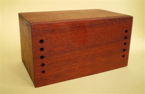 woodworking puzzles pdf diy wood puzzle box designs wood shelf plans