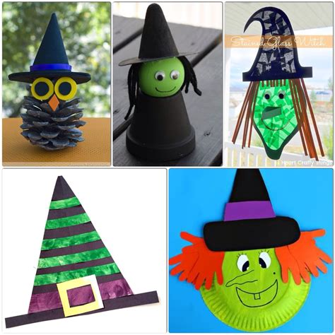 witch crafts for witch crafts for more our