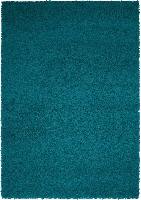 teal shag area rug teal shag area rug 7 10x11 393 00 living room remodel