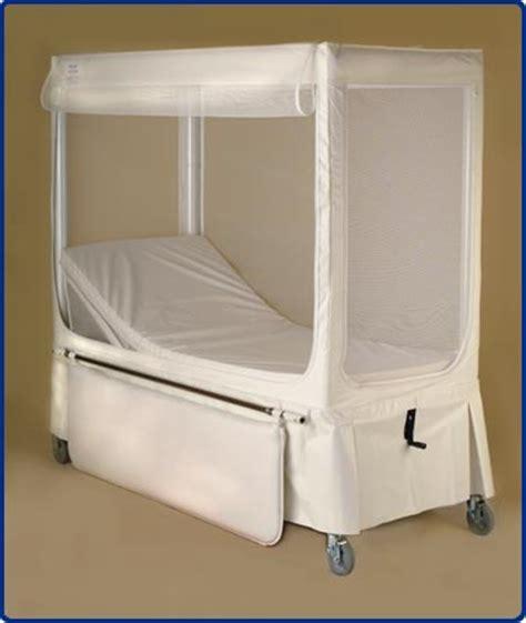 enclosed bed frame enclosed bed frame 28 images home www scottylive