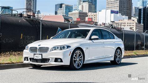 Bmw 550i M Sport by 2016 Bmw 550i M Sport Xdrive For Sale 86487 Mcg