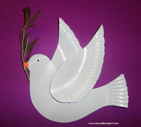 dove craft for 348 best images about sunday school crafts on