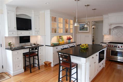 kitchen island white white kitchen island with granite top for small spaces