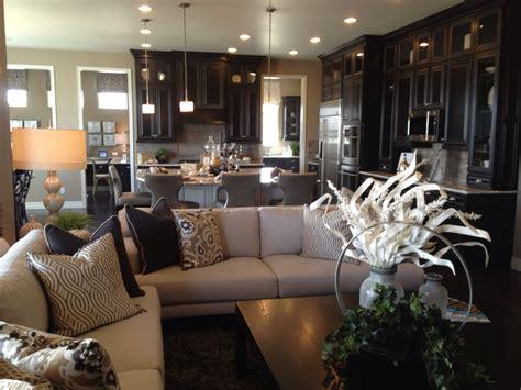 open concept kitchen living room designs living room kitchen open concept ideas for
