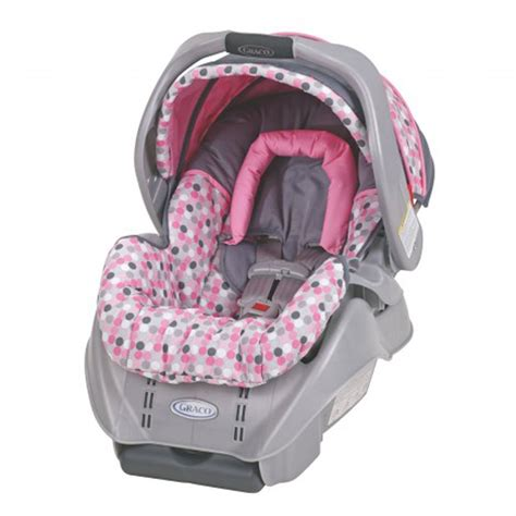 car seat modern baby car seat infant car seat from graco