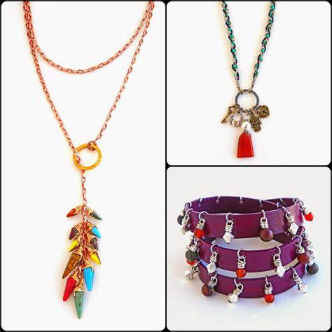 diy jewelry erin siegel jewelry diy jewelry tutorials