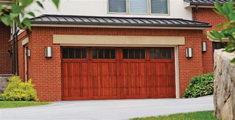 overhead garage door sioux falls overhead door sioux falls sd residential garage doors