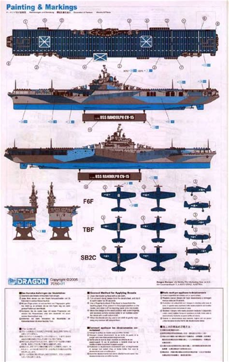aircraft carrier floor plan aircraft carrier floor plan aircraft carrier plans