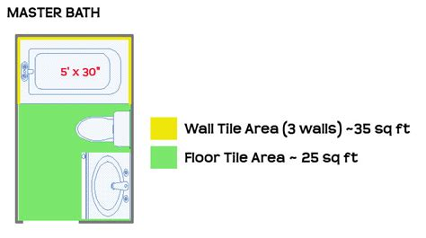 5x7 bathroom floor plans amusing 30 small bathroom 5 x 7 design inspiration of 37