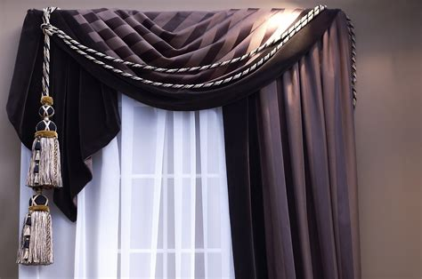 how to choose drapes how to choose the right curtains for your sweet home
