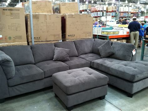 modular sectional sofa costco sectional sofa costco fabric sofas sectionals costco thesofa