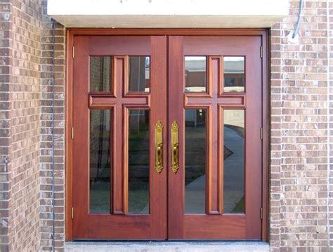 wood exterior doors for sale wood exterior doors for sale in milwaukee wisconsin see