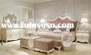 parisian bedroom furniture amazing black bedroom furniture greenvirals style