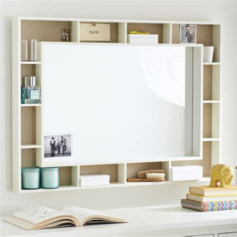 pin boards for rooms pinboard display mirror pbteen