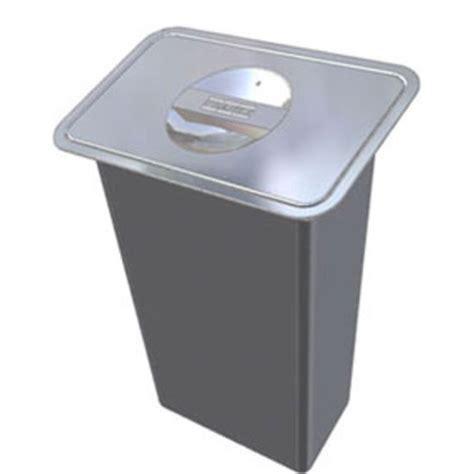 franke kitchen sink accessories kitchen sink accessories recessable waste bins for