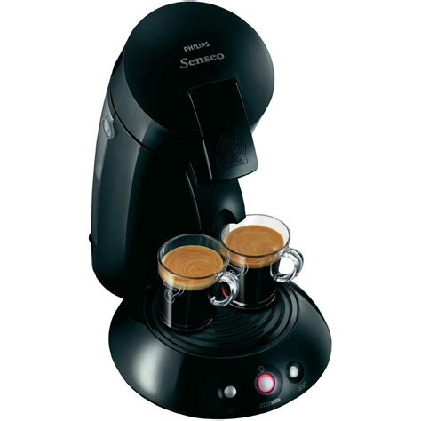 Senseo Coffee Machine from Conrad.com