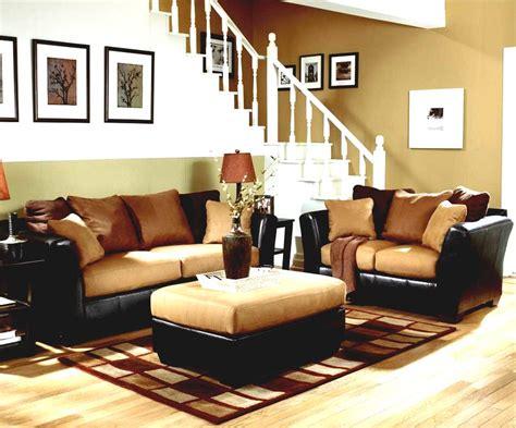 living room set for 500 cheap living room sets 500 roy home design
