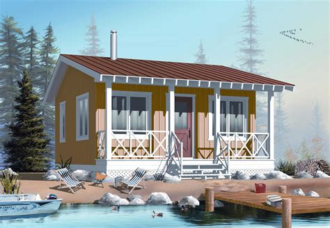 small vacation house plans small house plan tiny home 1 bedrm 1 bath 400 sq ft 126 1022