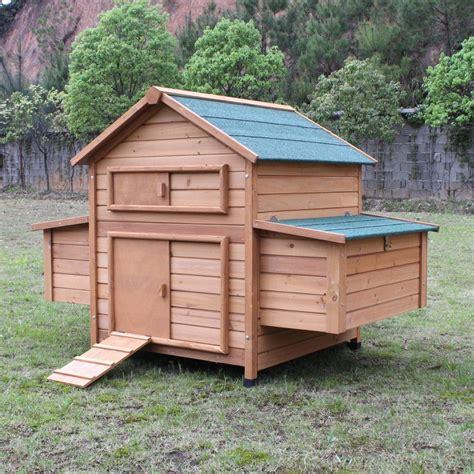 Hühnerstall Für 10 Hühner 1182 by H 252 Hnerstall Kaufen Der Ultimative Vergleichstest 2016