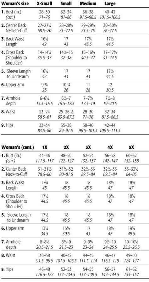knit hat size chart 146 best images about clothing size charts on
