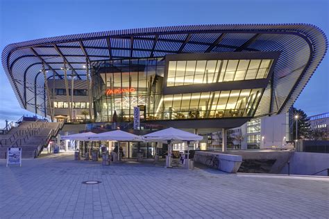 central de projeto de ilumina 231 227 o terminal central de 212 nibus pfarr 233