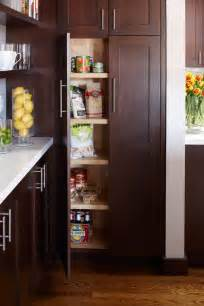 country kitchen pantry ideas for small kitchens 15 organization ideas for small pantries