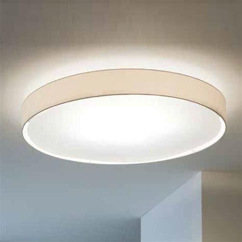 flush lights ceiling zaneen mirya ceiling light modern flush mount