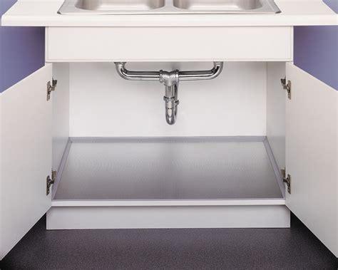 kitchen sinks los angeles kitchen sinks los angeles 17 best images about antique