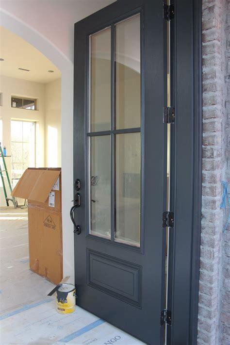 best paint for exterior doors 25 best ideas about exterior door colors on