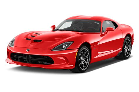 2016 Dodge Viper Reviews and Rating   Motor Trend Canada