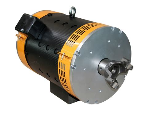 Dc Electric Motors by Electric Motors For Cars K13 Quot Directdrive