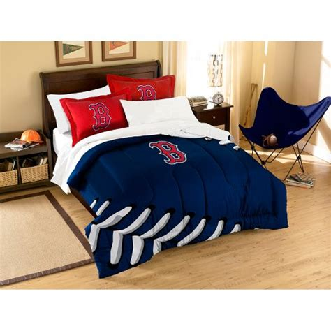 boston sox crib bedding boston sox bedding price compare