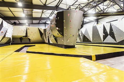 la salle d escalade grimper marseille la grimper salles d escaladegrimper salles d