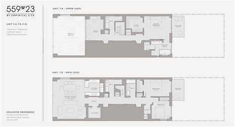 architecture design plans floor plans elevations bringing graphic clarity to complex architectural drawings