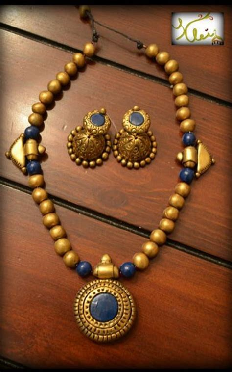 how to make terracotta jewelry 1000 images about jewellery terracotta on