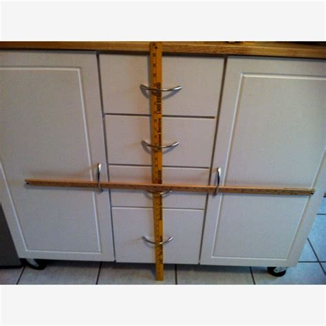 baby proof kitchen cabinets child proof cabinets courtesy of my safety