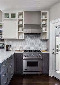 lower kitchen cabinets gray lower kitchen cabinets quicua