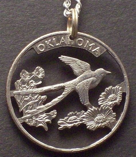 how to make cut coin jewelry 10 best images about coin metal cutting on a scrollsaw on