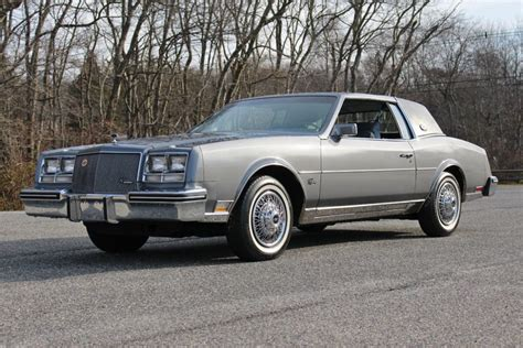 service manual how to learn everything about cars 1985 buick riviera auto manual buick