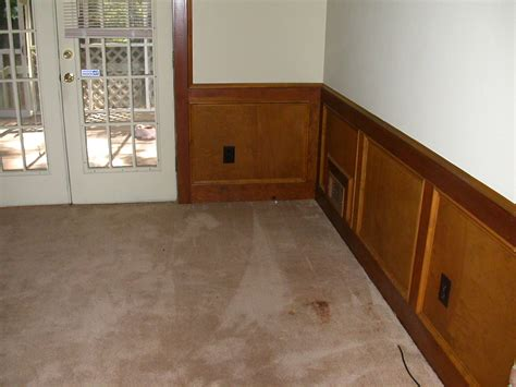 how to paint interior woodwork decoration how to paint wood paneling with interior paint