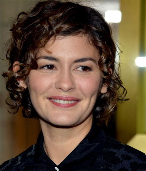 Audrey Tautou Wikipedia Haare Auf Fotos Bearbeiten
