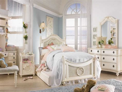 shabby chic bedroom decor decorating ideas for shabby chic bedrooms room