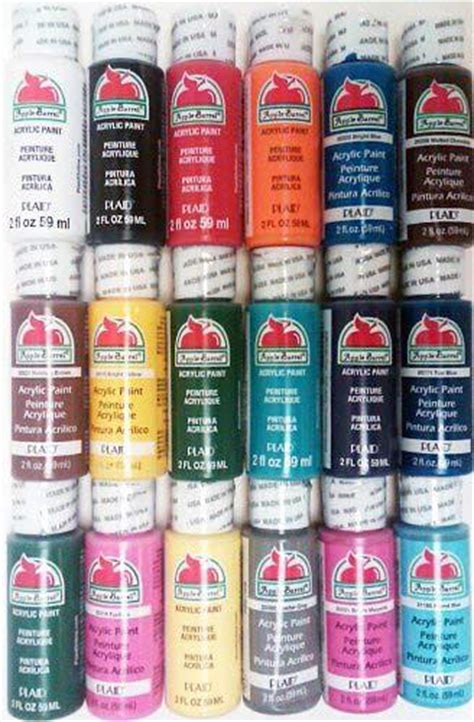 what brand of paint does painting with a twist use 5 of the best available acrylic paint brands for artists