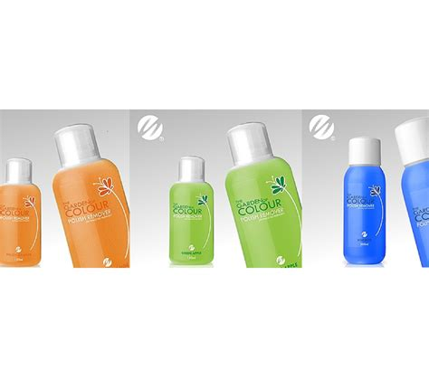 dissolvant parfum 233 vernis semi permanent 150 ml gel uv soak faux ongles ebay