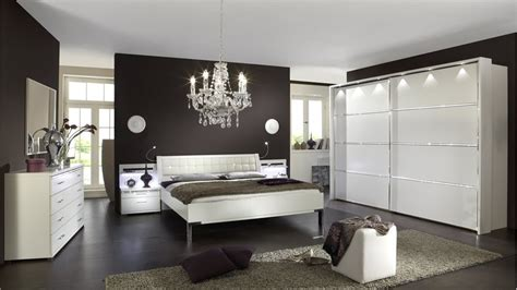 contemporary bedroom furniture uk riyadh by stylform white contemporary bedroom furniture